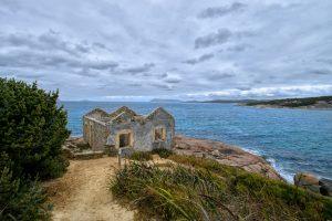 Albánie je pro čechy nové Chorvatsko. Kde jinde umoře koupíte apartmán za cenu chaty urybníka?